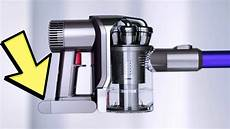 Dyson Won T Charge Red Light How To Fix A Dyson Cordless Vacuum That Won T Turn On