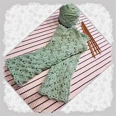stricken armstulpen trendige armstulpen stricken mit dem sockenwunder