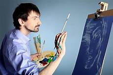 Art Major Careers What To Do With A Degree In Art Alternative Careers