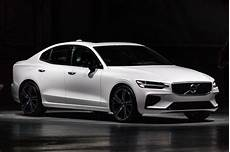 2019 volvo s60 redesign 2019 volvo s60 2019 chevy blazer 2019 bmw 8 series this