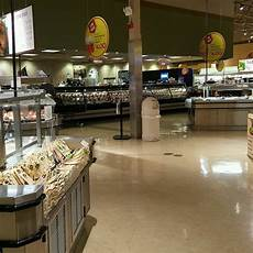 Mariano S Fresh Market Mariano S Fresh Market Grocery Store In Shorewood