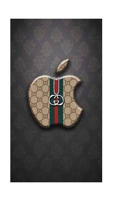 Gucci Wallpaper Apple by 14 Best Gucci Images On Wallpapers Iphone
