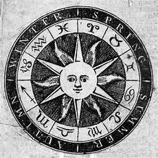 Zodiac Chart Are Zodiac Signs Real Here S The History Behind