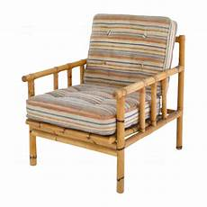 Bamboo Sofa Png Image by Bamboo Sofa Png Free Photo 80 Pngfile Net