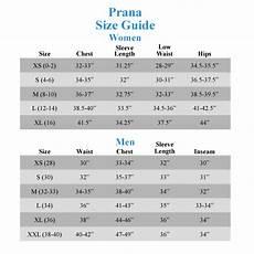 Prana Womens Pants Size Chart Prana Women S Lahari Halter Tie Tankini Swimsuit Swim Top