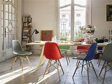 sedie da sala pranzo sedie per sala da pranzo il piacere di stare a tavola sedie