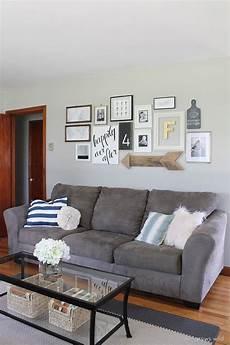 living room details grows