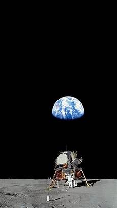Space Iphone 7 Plus Wallpaper by Space Hd Wallpapers For Iphone 7 Wallpapers Pictures