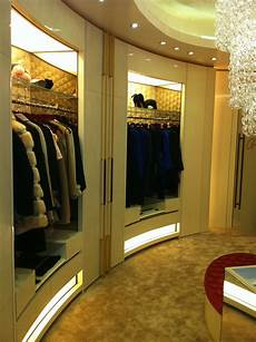 Amaranto Designer Concept Store Amaranto Theoldnow