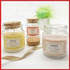 ingrosso candele profumate candele profumate segnaposto in barattoli con tappo
