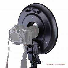 Falcon Eyes Light Falcon Eyes 630d Dimmable Led Ring Light Apex Digital