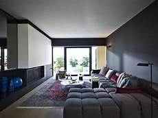Modern Apartment Decorating Ideas Modern Apartment D 233 Cor Choices Decor Around The World