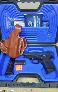 Fns 9c Holster With Light Armslist For Sale Fns 9c Night Sights Like New With