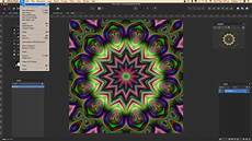 Affinity Designer Repeat Pattern Creating Patterns In Affinity Photo Tutorial Youtube