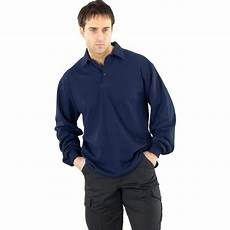 fr sleeve shirts for fr polo shirt sleeve cfrpsls janitorial direct ltd