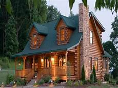 log cabin floor plans for homes rustic log cabin floor