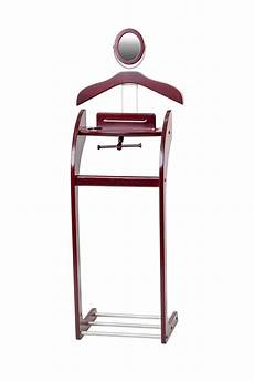 clothes valet stand for sahalie closetmate executive clothes valet stand beautiful solid