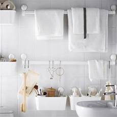 bathroom ideas survival hacks diy bathroom