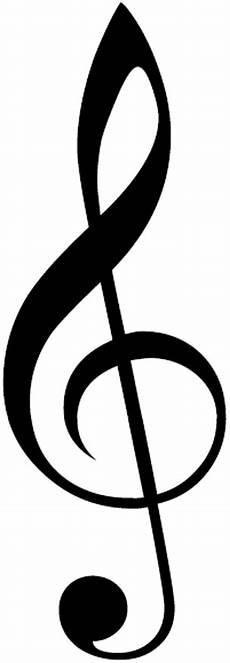 Treble Sign Mobilefish Com Html 5 Canvas Music Symbols Examples