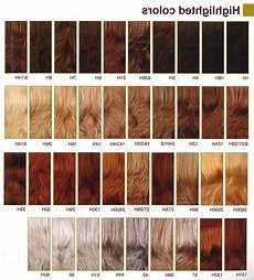 Caramel Hair Colour Chart Caramel Brown Hair Color Chart Best Dark Hair