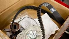Do I Really Need To Replace My Timing Belt Angie S List