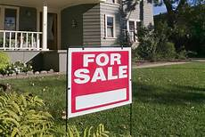 Listing A Home For Sale This Is The Best Time To Sell Your House