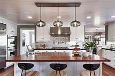 Kitchen Lighting Trends 10 Cool Kitchen Lighting Ideas 2020 The Cool List