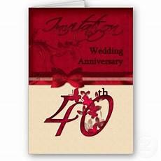 undangan acara anniversary contoh undangan acara anniversary contoh isi undangan