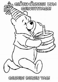 Ausmalbilder Geburtstag Ausdrucken Ausmalbilder Geburtstag 20 Ausmalbilder Zum Ausdrucken