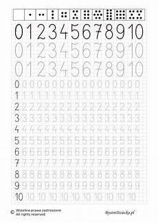 Vorschule Malvorlagen Schreiben Einzigartig Zahlen Schreiben Lernen 1 Klasse F 228 Rbung