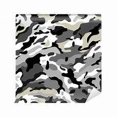 seamless camouflage print wall mural pixers 174 we live