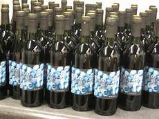 Homemade Wine Labels Homemade Wine Labels Customer Creations Online Labels