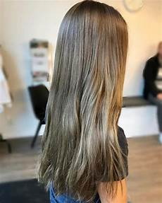 Best Colors To Dye Light Brown Hair 30 Light Brown Hair Color For Cool And Charming Look