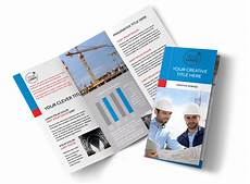 Engineering College Brochure Design Engineering Consultants Brochure Template Mycreativeshop