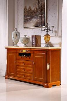 aliexpress buy wooden console table side cabinet