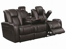 Sofa With Cup Holder 3d Image by Recliner With Cup Holder And Usb Home Design Ideas