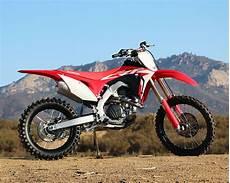 2019 honda 450 rx impression 2019 honda crf450rx dirt bike test