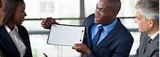 What Is A Sales Executive Sales Executive Job Description Template Workable