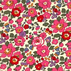 Liberty Designs Designer Maker Finder Liberty Of London Fabrics Frenzy