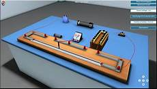 Physics Classes Class 12 Physics Practicals For Android Apk Download