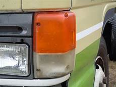 Isuzu Npr Transmission Light Isuzu Turn Signal Light Npr Nqr Gmc W3500 W4500 W5500 1999