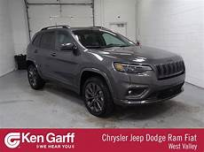 2019 jeep high altitude new 2019 jeep high altitude sport utility