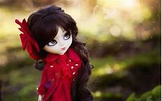 Doll Background Beautiful And Cute Dolls Wallpapers Wallpaper Cave