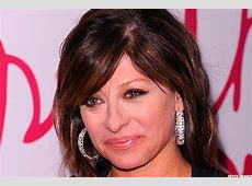 Why Maria Bartiromo and CNBC Matter   TheStreet