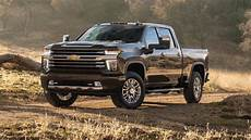 2020 Chevrolet Silverado 2500hd For Sale by 2020 Chevy Silverado Hd Tows Up To 35 500 Pounds Has Up