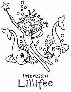 Malvorlagen Einhorn Prinzessin Lillifee 1000 Images About Lillifee On