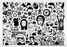 free vector graphics clipart free graphics vector graphics freevector