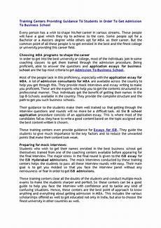 Admission Essay Editing Service Essay Example Best Mba School Essays Editing Service