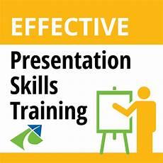 Training Presentation Effective Presentation Skills Training Register Now