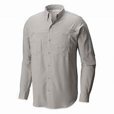 tamiami ii sleeve shirt cd columbia pfg s tamiami ii sleeve shirt 653777